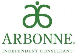 Arbonne IC Logo2_364_wb
