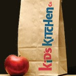 kidskitchen