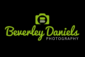 Beverley Daniels Photography