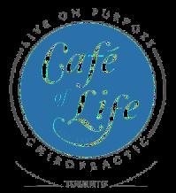 cafeoflifelogo2-2