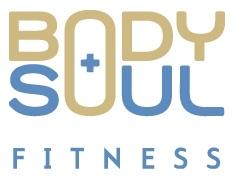 Body + Soul Fitness
