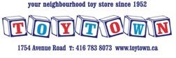 toytownlogo