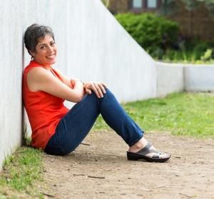Janet Nezon