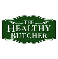 Healthy_Butcher_Logo