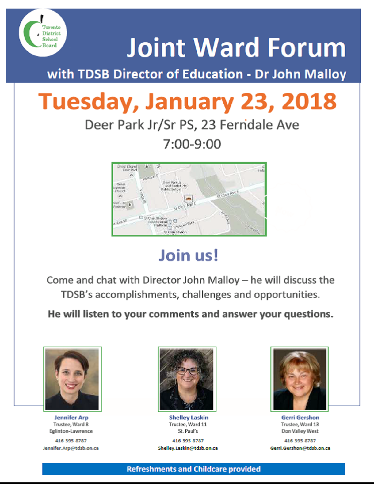 http://allenbyparents.com/blog2/wp-content/uploads/Joint_Ward_Forum_Jan_23_2018.png